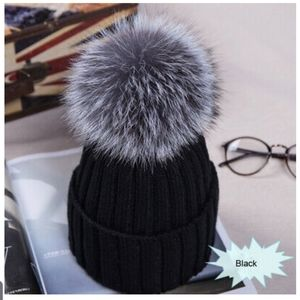 New Large Womens Hat